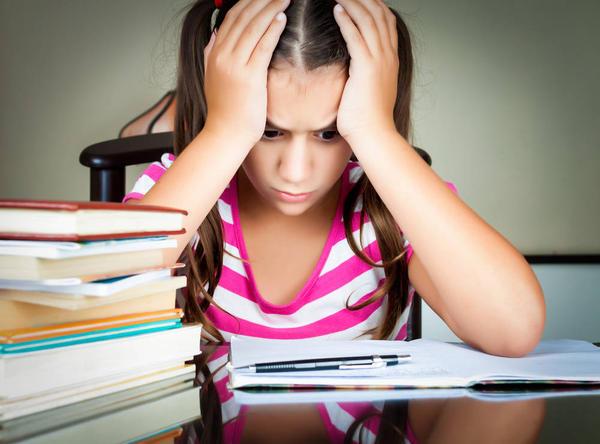 受験に失敗する家庭の典型的な3つの例