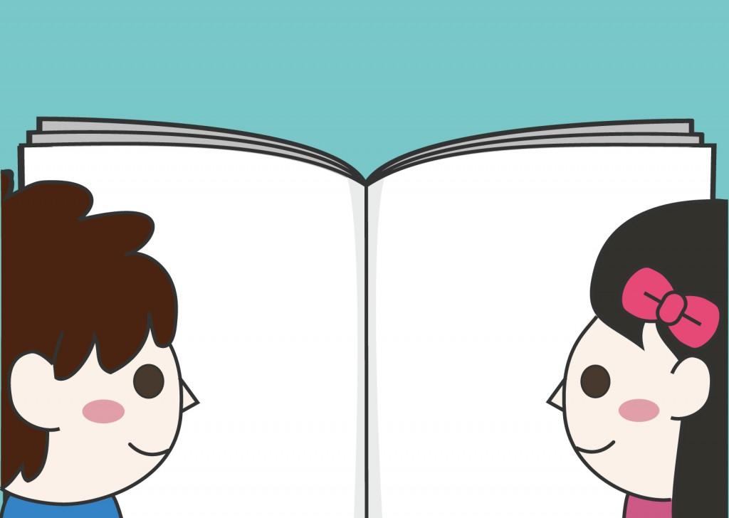 おうちでできる小学生の国語力を鍛えるための市販テキスト3選
