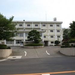 640px-Hadano_highschool