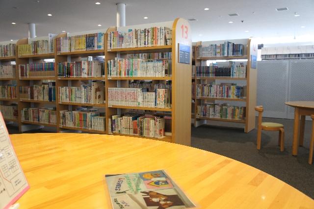 神奈川県内の多くの公立高校に選ばれた「良書」10冊まとめ